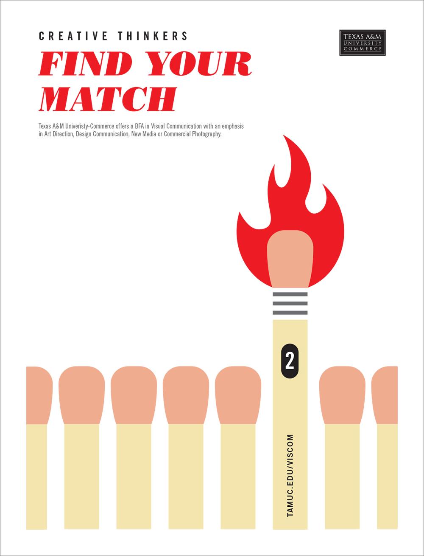 match_viscom