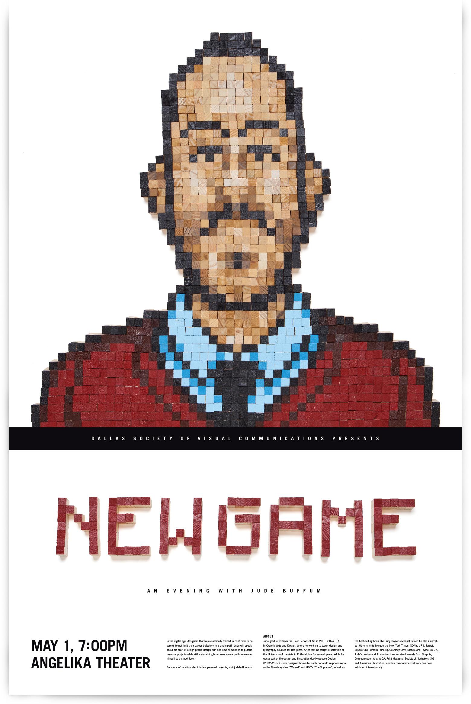 newgame_buffum