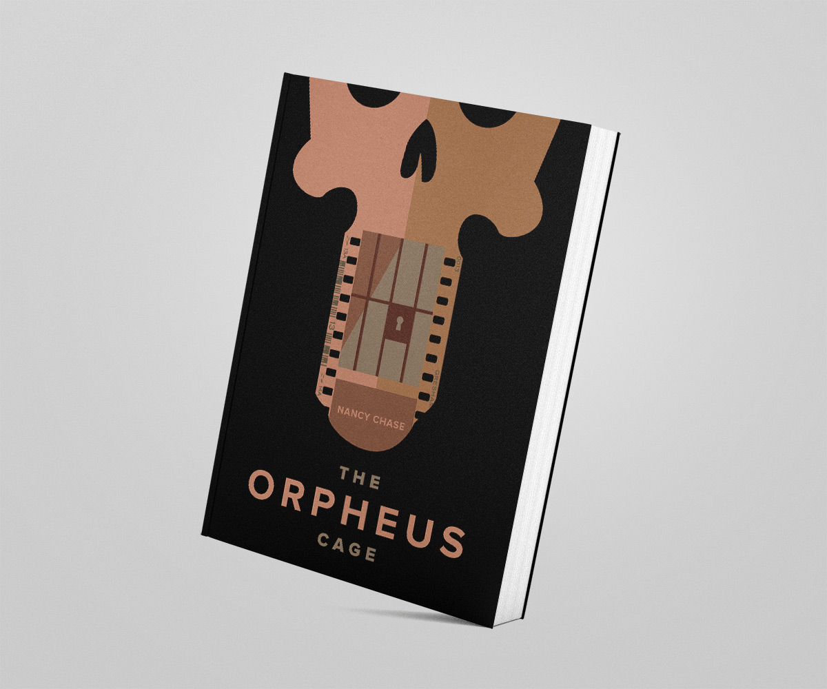 Orpheous_Cage